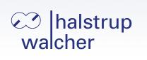 halstrup-walcher_logo