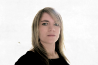 Birgit Fesenmayr, Designerin