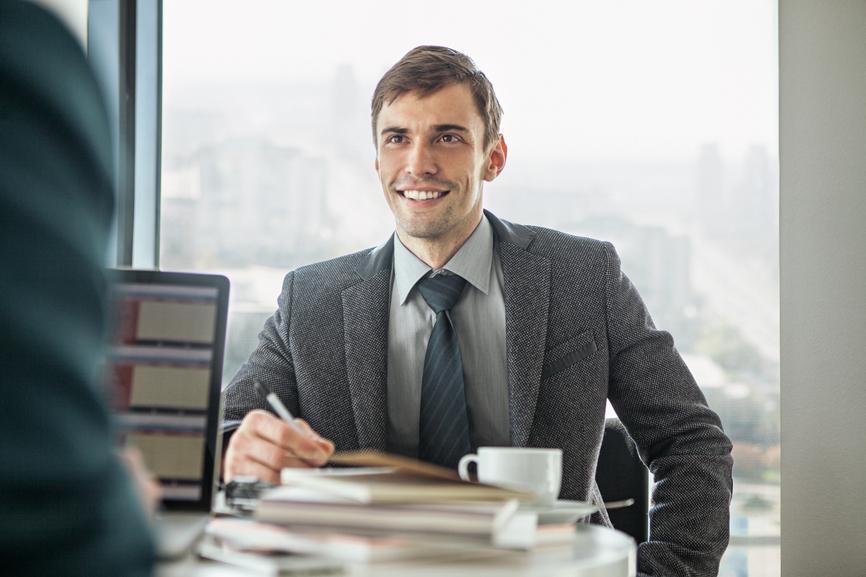 Haufe Zeugnismanager