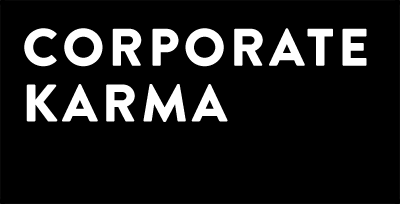 CORPORATE KARMA - Spezialisten für User Experience Design